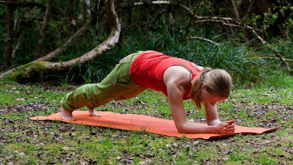 atmen_und_laecheln_plank-challenge